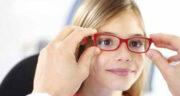 تعبیر خواب قاب عینک ، معنی دیدن قاب عینک در خواب های ما چیست