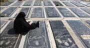 تعبیر خواب قبرستان تاریک ، معنی دیدن قبرستان تاریک در خواب های ما چیست