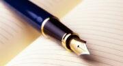 تعبیر خواب قلم ، معنی دیدن قلم در خواب های ما چیست
