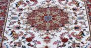 تعبیر خواب قالی نیمه بافته ، معنی دیدن قالی نیمه بافته در خواب ما چیست