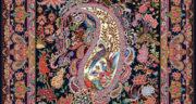 تعبیر خواب قالیچه ابریشم ، معنی دیدن قالیچه ابریشم در خواب های ما چیست