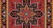 تعبیر خواب قالیچه بافتن ، معنی قالیچه بافتن در خواب های ما چیست