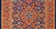 تعبیر خواب قالیچه دستباف ، معنی دیدن قالیچه دستباف در خواب های ما چیست