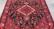 تعبیر خواب قالیچه قرمز ، معنی دیدن قالیچه قرمز در خواب های ما چیست