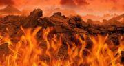تعبیر خواب قیامت و آتش ، معنی دیدن قیامت و آتش در خواب های ما چیست