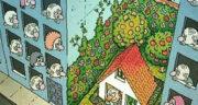 تعبیر خواب همسایه امام صادق ، ابن سیرین و حضرت یوسف و منوچهر مطیعی