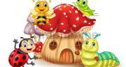 تعبیر خواب حشرات موذی ، معنی دیدن حشرات موذی در خواب های ما چیست