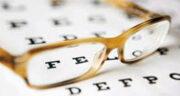 تعبیر خواب هدیه گرفتن عینک آفتابی ، معنی هدیه گرفتن عینک آفتابی در خواب