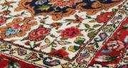 تعبیر خواب هدیه گرفتن قالیچه ، معنی هدیه گرفتن قالیچه در خواب ما چیست