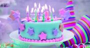 تعبیر خواب جشن تولد دوست ، معنی دیدن جشن تولد دوست در خواب چیست