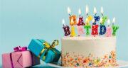 تعبیر خواب جشن تولد دوستم ، معنی دیدن جشن تولد دوستم در خواب ما چیست