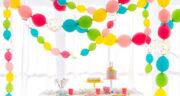 تعبیر خواب جشن تولد گرفتن برای مرده ، معنی جشن تولد گرفتن برای مرده در خواب