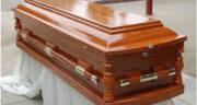 تعبیر خواب جنازه حضرت یوسف ، امام صادق و ابن سیرین و منوچهر مطیعی