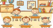 تعبیر خواب کارنامه مدرسه ، معنی دیدن کارنامه مدرسه در خواب های ما چیست