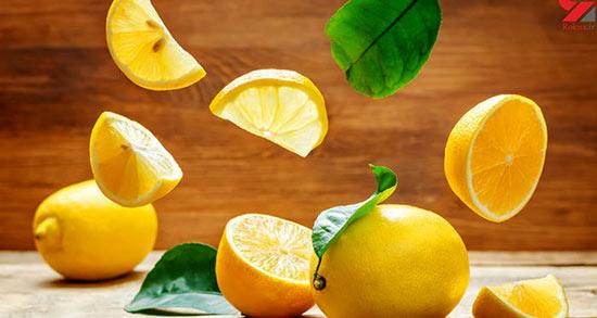 تعبیر خواب کاشتن درخت لیمو ترش ، معنی کاشتن درخت لیمو ترش در خواب