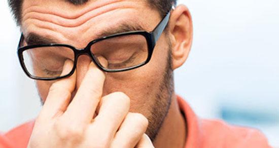 تعبیرخواب خرید عینک دودی ، معنی دیدن خرید عینک دودی در خواب ما چیست