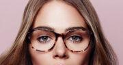تعبیر خواب خریدن عینک طبی ، معنی خریدن عینک طبی در خواب های ما چیست