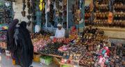تعبیر خواب خریدن ماهی از بازار ، معنی خریدن ماهی از بازار در خواب چیست