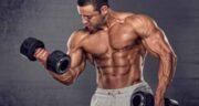 خواص عناب در بدنسازی ؛ تاثیر مصرف عناب تازه برای ورزشکاران