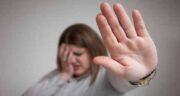 خواص زنجبیل برای عفونت زنان ؛ فواید استفاده از گیاه زنجبیل برای عفونت زنان