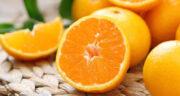 تعبیر خواب خوردن نارنگی در خواب ، معنی دیدن نارنگی در خواب های ما چیست