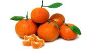 تعبیر خواب خوردن نارنگی شیرین ، معنی خوردن نارنگی شیرین در خواب ما چیست