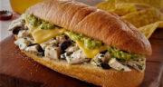 تعبیر خواب خوردن ساندویچ در خواب ، معنی خوردن ساندویچ در خواب ما چیست