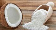 تعبیر خواب خوردن شیره نارگیل ، معنی خوردن شیره نارگیل در خواب چیست