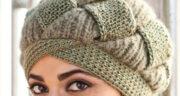 تعبیر خواب کلاه برای زن حامله ، معنی دیدن کلاه برای زن حامله در خواب چیست