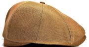 تعبیر خواب کلاه کرمی ، معنی دیدن کلاه کرمی در خواب های ما چیست