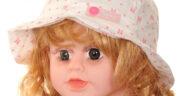 تعبیر خواب کلاه نوزاد ، معنی دیدن کلاه نوزاد در خواب های ما چیست