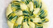 تعبیر خواب کلاه سبز رنگ ، معنی دیدن کلاه سبز رنگ در خواب های ما چیست