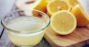 تعبیر خواب لیمو ترش چیدن ، معنی لیمو ترش چیدن در خواب های ما چیست