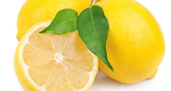 تعبیر خواب لیمو ترش در بارداری ، معنی دیدن لیمو ترش در بارداری در خواب چیست