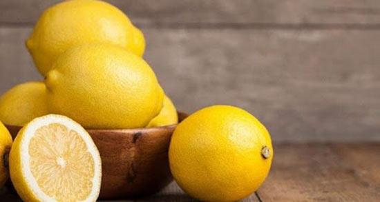 تعبیر خواب لیمو ترش امام صادق ، حضرت یوسف و ابن سیرین و منوچهر مطیعی