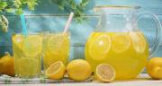 تعبیر خواب لیمو ترش خشک ، معنی دیدن لیمو ترش خشک در خواب چیست