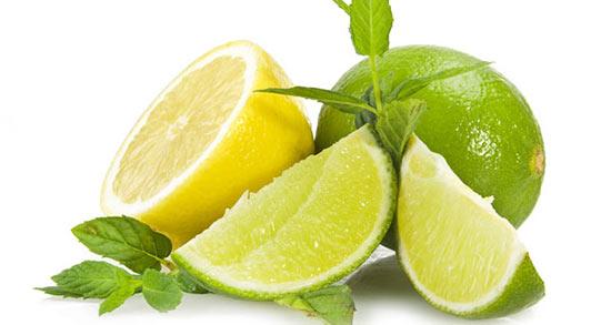 تعبیر خواب لیمو ترش سبز ، معنی دیدن لیمو ترش سبز در خواب های ما چیست