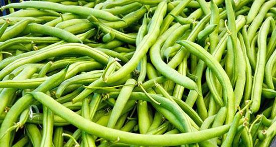 تعبیر خواب لوبیا سبز ، معنی دیدن لوبیا سبز در خواب های ما چیست