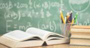 تعبیر خواب مدرسه خالی ، معنی دیدن مدرسه خالی در خواب های ما چیست