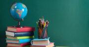 تعبیر خواب مدرسه ساختن ، معنی مدرسه ساختن در خواب های ما چیست