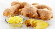 مضرات زنجبیل برای دیابت ؛ تاثیر مصرف زنجبیل بر روی قند خون