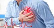 مضرات زنجبیل برای قلب ؛ عوارض مصرف زنجبیل برای بیماری های قلبی