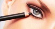 تعبیر خواب مداد چشم ، معنی دیدن مداد چشم در خواب های ما چیست