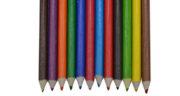 تعبیر خواب مداد سبز ، معنی دیدن مداد سبز در خواب های ما چیست