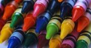 تعبیر خواب مداد شمعی ، معنی دیدن مداد شمعی در خواب های ما چیست