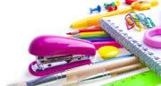 تعبیر خواب مداد و پاک کن دیدن ، معنی دیدن مداد و پاک کن در خواب چیست