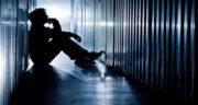 تعبیر خواب مشکل مالی ، معنی دیدن مشکل مالی در خواب های ما چیست