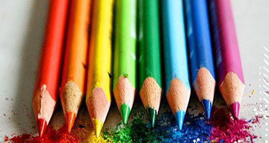 تعبیر خواب مداد و خودکار ، معنی دیدن مداد و خودکار در خواب های ما چیست