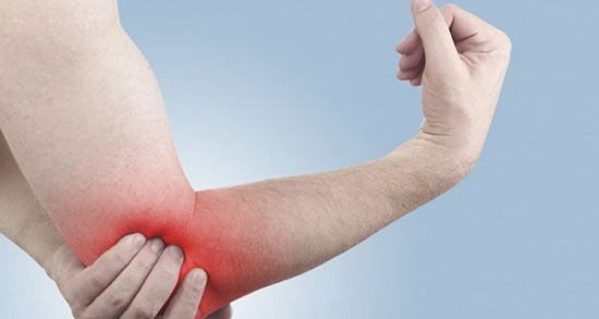 تعبیر خواب نالیدن مرده از درد دست ، معنی نالیدن مرده از درد دست در خواب