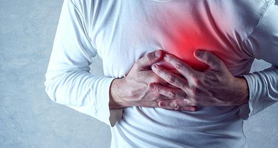 تعبیر خواب نالیدن مرده از درد قلب ، معنی نالیدن مرده از درد قلب در خواب چیست
